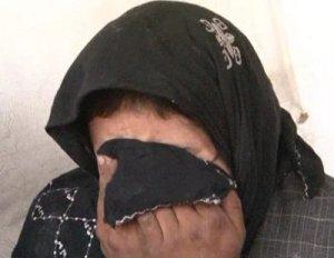 saima_afghan_rape_victim