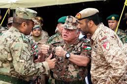 King Abdullah5