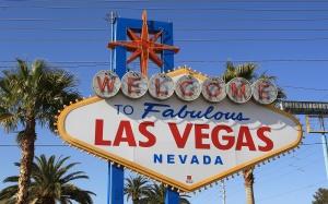97863211BB072_Las_Vegas_Sce