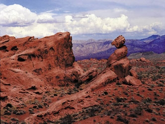 pink-jeep-red-rock-canyon-main2